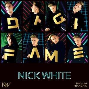 Nick White 歌手頭像