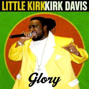 Kirk Davis 歌手頭像