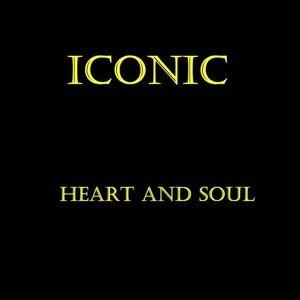Iconic Tonic 歌手頭像