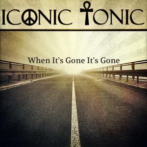 Iconic Tonic