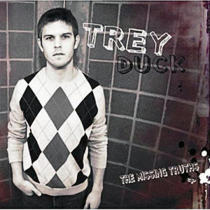 Trey Duck 歌手頭像