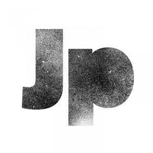 J Paul Getto 歌手頭像