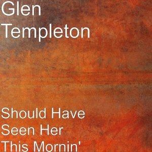 Glen Templeton 歌手頭像