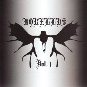 Borellus