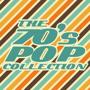 70s Music All Stars 歌手頭像