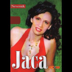 Jaca 歌手頭像