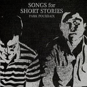 Park Pourbaix 歌手頭像