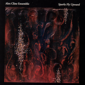 Alex Cline Ensemble 歌手頭像