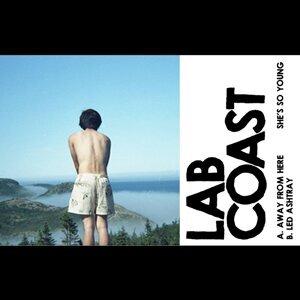 Lab Coast 歌手頭像