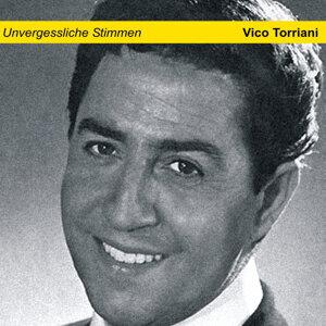Victor Torriani 歌手頭像