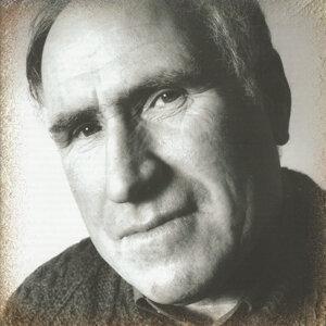 Josie Sheáin Jeaic