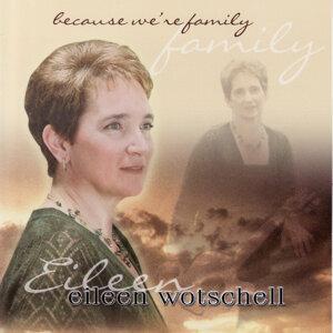 Eileen Wotschell 歌手頭像