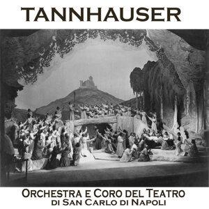 Orchestra e Coro Del Teatro di San Carlo di Napoli 歌手頭像