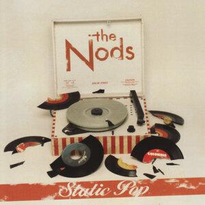 The Nods
