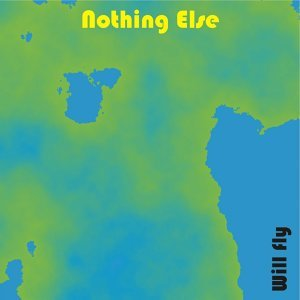 Nothing Else 歌手頭像