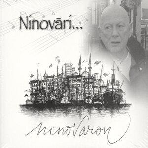 Nahman Nino Varan 歌手頭像