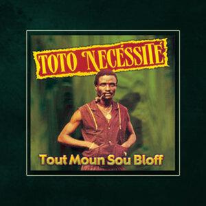 Toto Necessite 歌手頭像