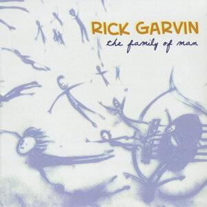 Rick Garvin 歌手頭像