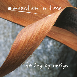 Invention In Time 歌手頭像