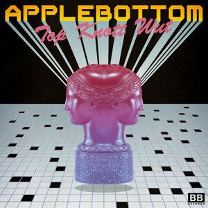Applebottom 歌手頭像