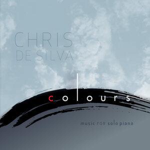 Chris de Silva 歌手頭像