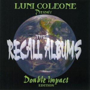 Luni Coleone