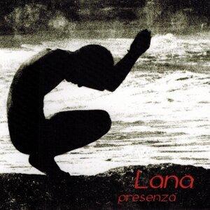 Lana 歌手頭像