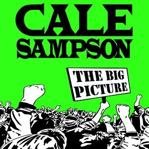 Cale Sampson