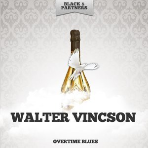Walter Vincson 歌手頭像