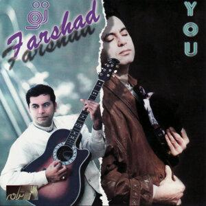 Farshad 歌手頭像