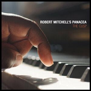 Robert Mitchell's Panacea 歌手頭像