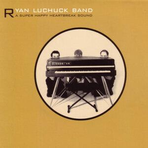 Ryan Luchuck 歌手頭像