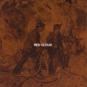 Red Cloud West 歌手頭像