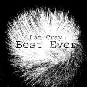 Dan Cray 歌手頭像