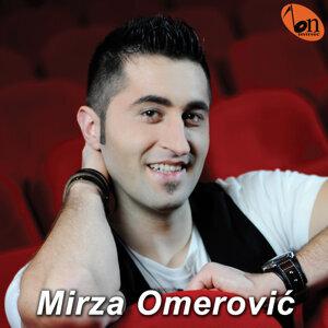 Mirza Omerovic 歌手頭像