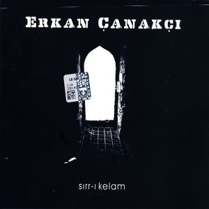 Erkan Çanakçı 歌手頭像