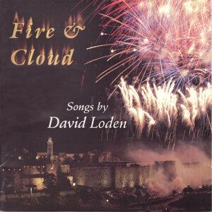 David Loden 歌手頭像
