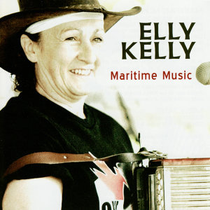 Elly Kelly