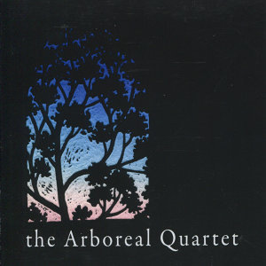 The Arboreal Quartet 歌手頭像