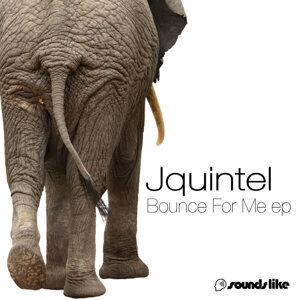 Jquintel 歌手頭像