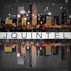 Jquintel