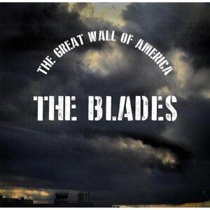 The Blades 歌手頭像