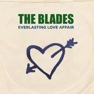 The Blades