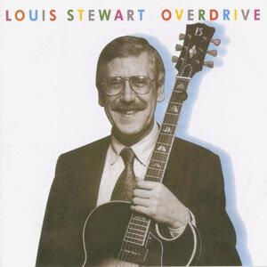 Louis Stewart 歌手頭像