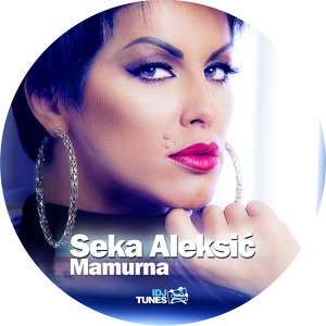 Seka Aleksic 歌手頭像