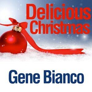 Gene Bianco 歌手頭像