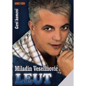 Miladin Veselinovic Leut 歌手頭像