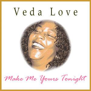 Veda Love