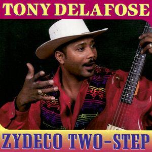 Tony Delafose