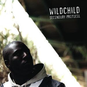 Wildchild 歌手頭像